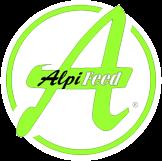 ALPIFEED